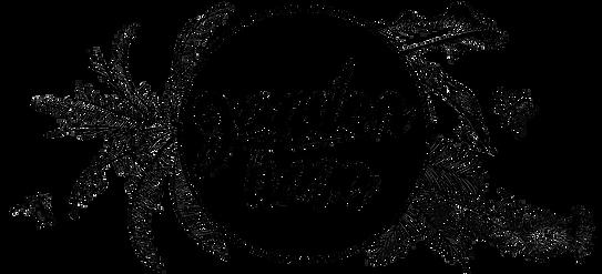 logo GARDEN TIME  sin fondo 2.png