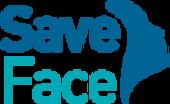 Save Face AestheticandBeauticians PractitionerawardinBLS/AEDandAnaphylaxis training