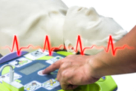 The QA Level 2 Award in Cardiopulmonary Resuscitation and Automated External Defibrillation  sussex first aid training courses Burgess Hill, Brighton