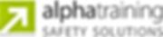 Alpha-logo_landscape.png