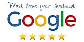 google reviewl Sussex First Aid Courses Brighton