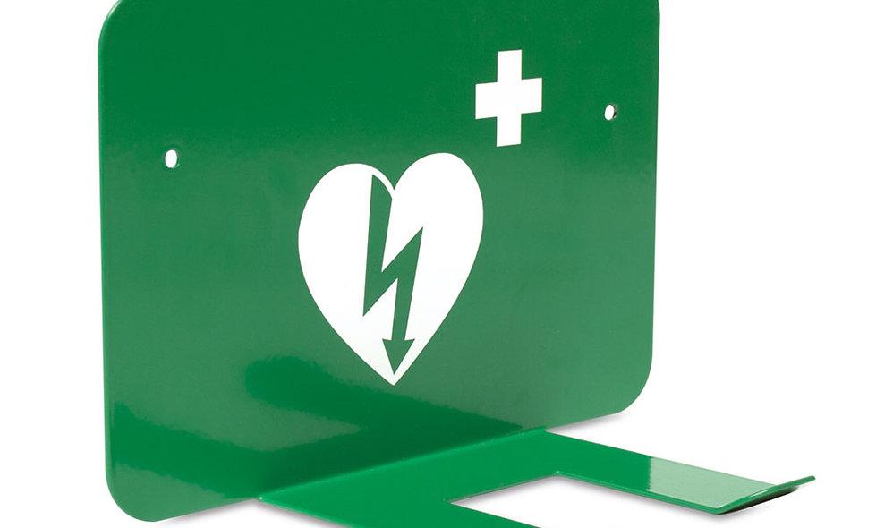 Universal AED Bracket