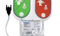 Mediana A15 HeartOn AED Pads Adult/Paediatric