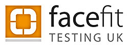 Face Fit Testing at Sussex Fist Aid Courses