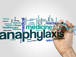 Anaphylaxis word cloud concept.jpg