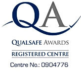 First Aid Training Qualsafe Awards Burgess Hill