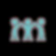 Copy_of_Copy_of_Logo_%E2%80%93_Untitled_
