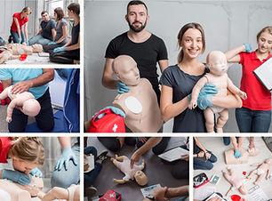 Paediatric First Aid Course_edited.jpg