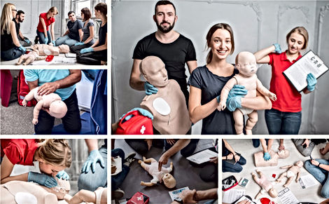 Paediatric First Aid Course_edited.jpg