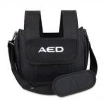 Mediana A15 Soft Carry Case