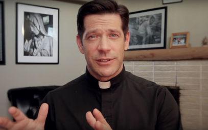 ask fr. mike.jpg