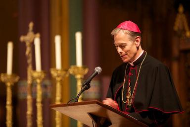archbishop sample.jpg