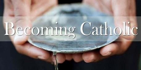 Becoming-Catholic-1.jpg