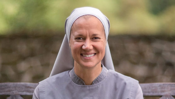 sr miriam james 1.jpg