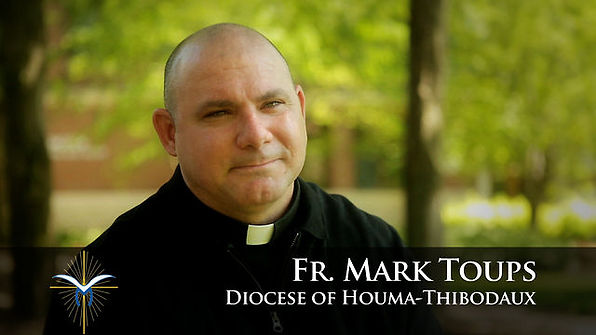 fr. mark toups 1.jpg