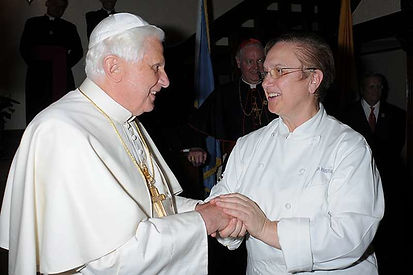 cooking for two popes.jpg
