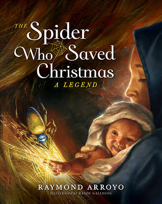 the spider who saved christmas.jpg