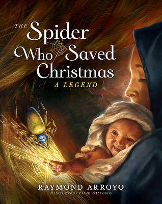 the spider who saved christmas.jpg