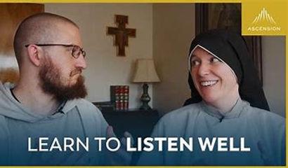 learn to listen well.jpg