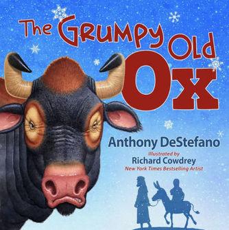 the grumpy old ox.jpg