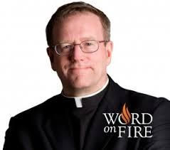 bishop-barron-word-on-fire.jpg