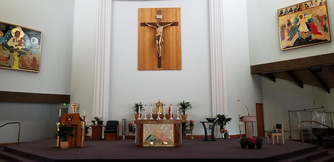 sanctuary 3.jpg