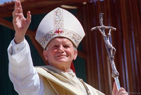 Pope-Saint-John-Paul-II.jpg