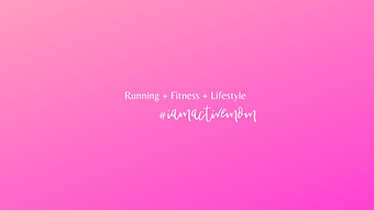 Fitness & Family & Lifestyle (4).png