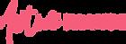 Logo PNG Format (1).png