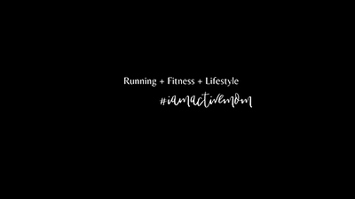 Fitness & Family & Lifestyle (5).png