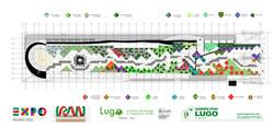 IRAN EXPO 2015