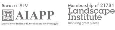 Aiapp Landscape institute