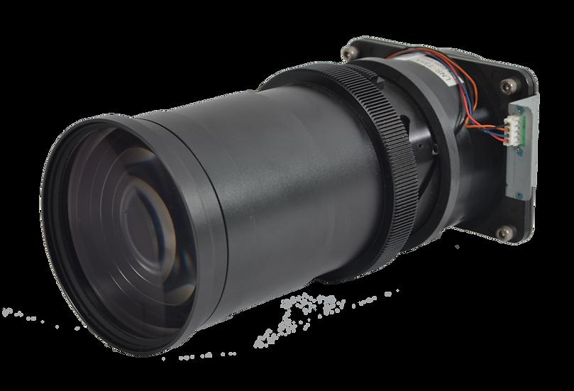 Medium Zoom 2.3-4.2:1 Lens
