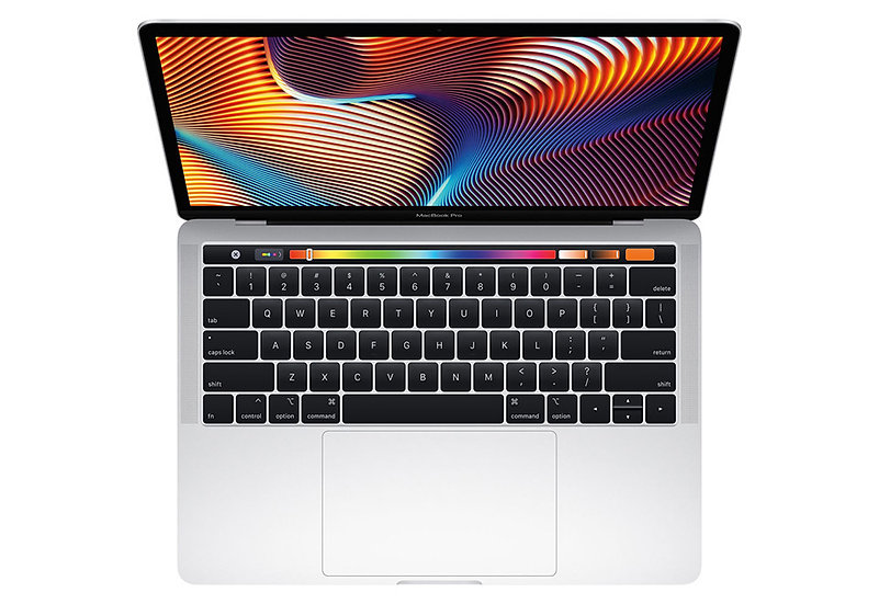 """Apple 15"""" MacBook Pro with Touch Bar"""