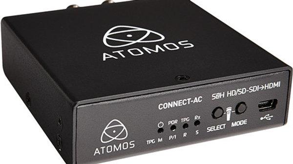 Atomos HDMI to SDI Converter