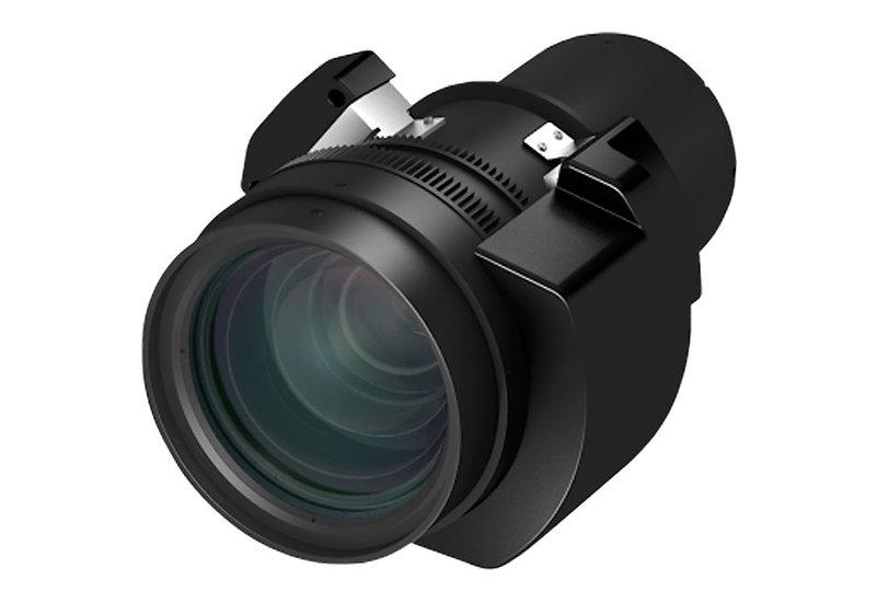 Epson Standard Zoom Lens #2