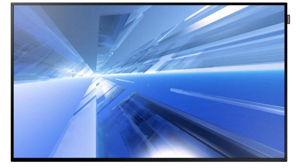 "Samsung 32"" TV/Monitor"