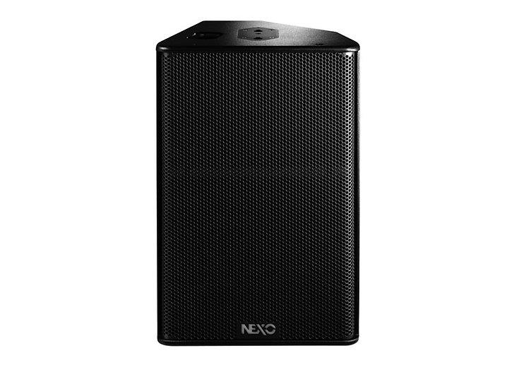 NEXO PS15-R2 Full Range Speaker