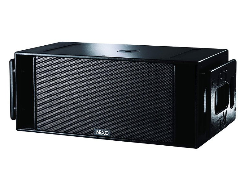 NEXO RS15 Subwoofer