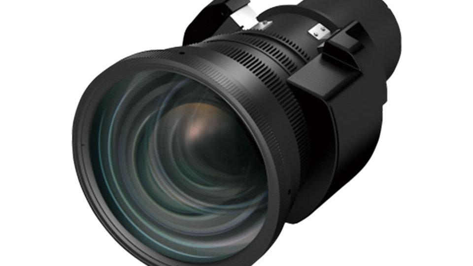 Epson Short Zoom Lens #2