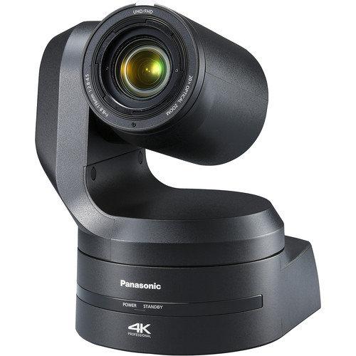 Panasonic AW-UE150K UHD 4K PTZ Camera