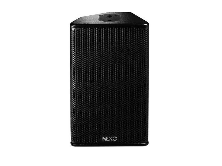 NEXO PS10-R2 Full Range Speaker