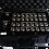 Thumbnail: Press Mult HDSDI 2x16