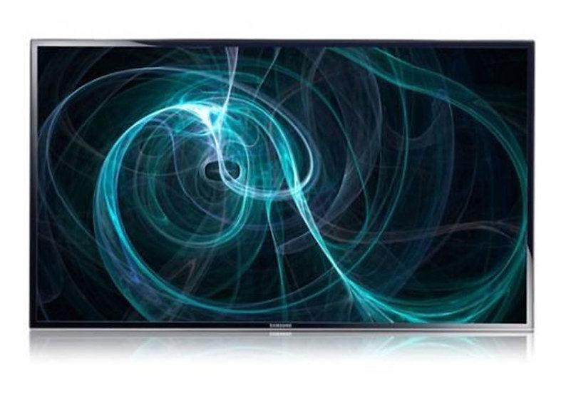 "Samsung 55"" TV/Monitor"