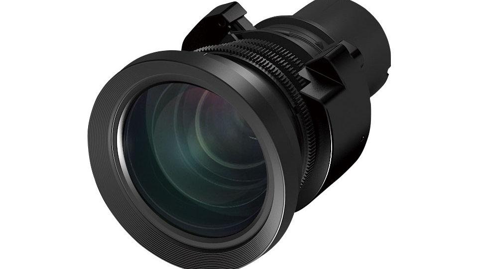 Epson Short Zoom Lens