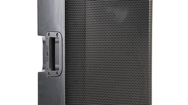 QSC K12 2-Way 1000 Watt Powered Speaker