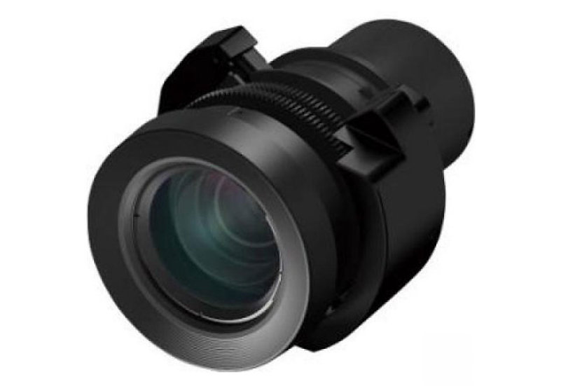 Epson Standard Zoom Lens