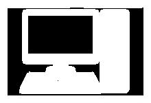 Desktop PC Icon.png