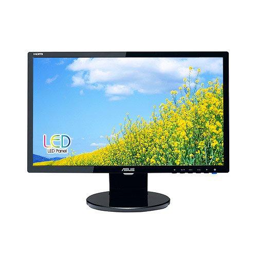 """Asus 22"""" LCD Monitor"""