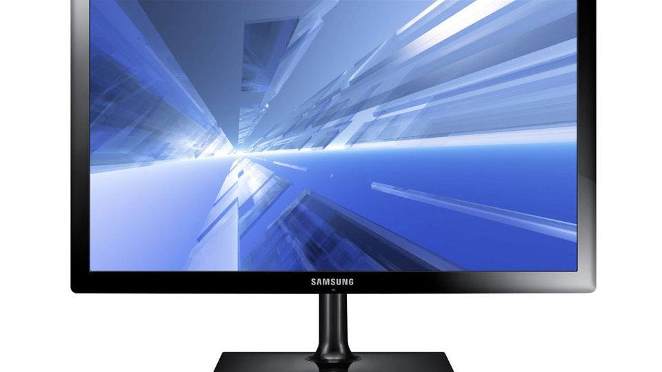 "Samsung 22"" TV/Monitor"